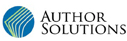 Author Solutions