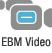 EBM Video